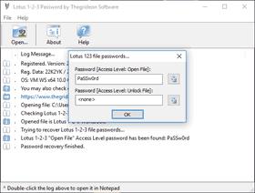 Thegrideon Access Password Keygen Download – King Cameran